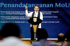 Menteri Rudiantara usul Pukesmas sediakan internet