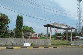 Mukomuko usulkan pelepasan tanah pengembangan taman kota