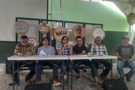 Walhi menduga kuat tumpahan minyak di Kepulauan Seribu dari Pertamina
