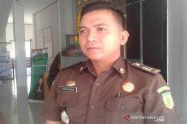 Jaksa segera klarifikasi tiket pesawat anggota DPRK Abdya