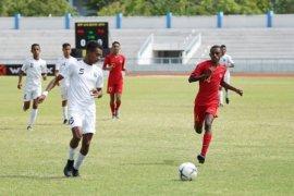 AFF selidiki dugaan pencurian umur di Piala AFF U-15