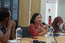 Faskes di Papua Barat masih tertinggal