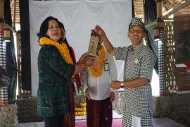 Pokdarwis Dukuh Penaban Karangasem wakili Bali ke tingkat nasional