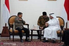 Indonesia akan memiliki Museum tentang sejarah Nabi Muhammad