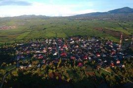 Kawasan Gunung Kerinci jadi lokasi kegiatan Siswa Mengenal Nusantara 2019