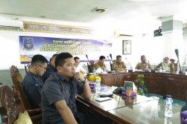 SBMI Banten terima 154 kasus ketenagakerjaan selama 2019.