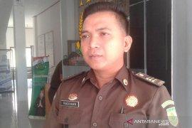 Jaksa segera klarifikasi tiket pesawat anggota DPRK  Aceh Barat Daya