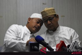 Ijtima ulama ke-4 akan digelar di Jakarta