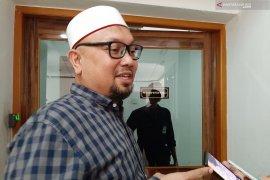 KPU ingin ada aturan tegas larangan mantan koruptor ikut pilkada