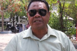Pertemuan Jokowi-SBY pertegas komitmen politik Demokrat