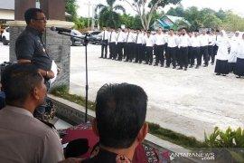 Pemkab Aceh Jaya kembali terima CPNS 2019, berikut jumlah kuota yang dibutuhkan