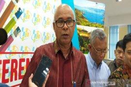 Penduduk miskin Sumut pada Maret 1,28 juta jiwa