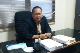 DPRD: Bupati Garut harus tindak tegas sekolah yang menjual buku ke siswa