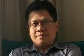 Dinas Perikanan Kabupaten Bangka usulkan 1.200 asuransi nelayan