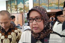 Bupati Ade Yasin mendesak Ridwan Kamil soal bandara di Bogor