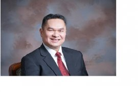 KPK tangkap direktur keuangan PT Angkasa Pura II