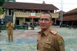 BPBD Cianjur segera tetapkan status siaga bencana kekeringan