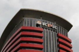 KPK amankan bukti uang Rp1 miliar dari direksi AP II