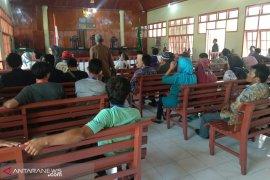 Gugatan izin PLTU, pengacara warga Teluk Sepang siapkan replik