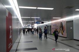 Panduan menghadapi kedaruratan lengkapi pelayanan MRT