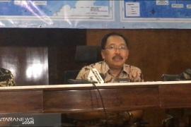 BNPB cek wilayah terdampak gempa Banten