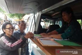 Bapenda Denpasar minta masyarakat bayar PBB tepat waktu