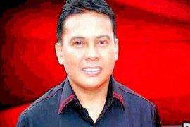PDIP jagokan Muhaimin di Pilkada Banjarmasin