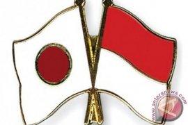 Rencana pemindahan ibu kota ke Kalimantan jadi utama di Jepang