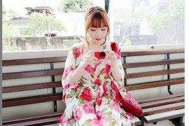 Kominfo anggap kasus konten vulgar Youtube Kimi Hime selesai