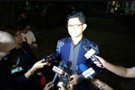 KPK akan umumkan tersangka baru kasus KTP-e pekan depan