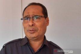 Pitono sebut 38.782 kunjungan Wisman ke Kalbar Januari - Juni 2019