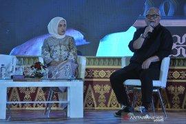 Talkshow Fashion Muslim Page 1 Small