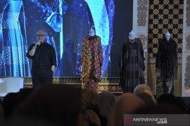 Talkshow Fashion Muslim Page 2 Small