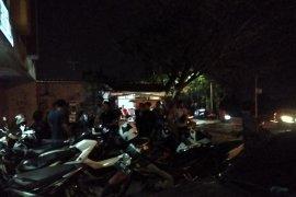 BPBD Cianjur masih tunggu laporan dampak gempa