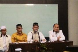 PKS tegaskan sikap tidak bergabung dengan koalisi pemerintah