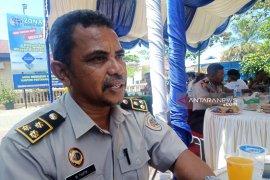 BPN Aceh terus tuntaskan pembebasan lahan tol