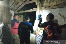 BPBD: 26 rumah rusak akibat gempa Banten