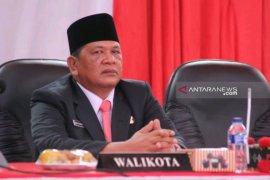 Pemkot Padangsidimpuan bungkam terkait TP4 temuan BPK