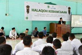 """Tangkal radikalisme, MUI Bogor gelar """"Halaqah Kebangsaan"""" di 12 lokasi"""