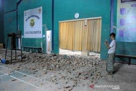 Mensos akan ke lokasi terdampak gempa Banten tinjau kondisi korban