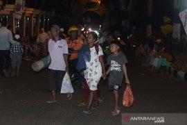BMKG: Jangan terpengaruh prediksi gempa M 9,0 di medsos