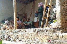 BPBD Cianjur: Sembilan rumah rusak akibat gempa Banten