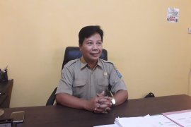 Pemerintah Kabupaten Bangka Tengah siapkan 1.230 hewan kurban