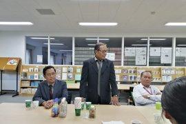 Prof Alaidin Koto: Kursi menteri perlu mempertimbangkan keterwakilan daerah