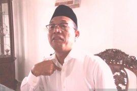 Gus Irawan: Dampak kerugian pemadaman listrik Pulau Jawa cukup luas