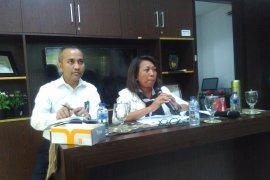 Indonesia-Malaysia sepakati tinjau ulang perjanjian perdagangan lintas batas