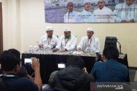 Panitia Ijtima Ulama IV sengaja tidak undang partai pendukung Prabowo