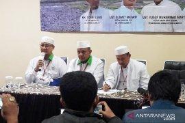 Hasil Ijtima Ulama IV di Bogor diumumkan sore ini