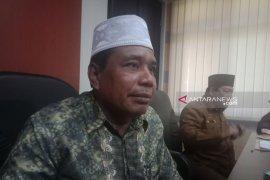 Meresahkan, sejumlah ulama hentikan aktivitas pengajian di suatu masjid