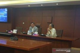 Penentuan Dirut PLN definitif nunggu Menteri Rini pulang haji